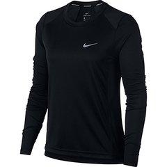 45c44c7f08 Camiseta Nike Miler Manga Longa Feminina