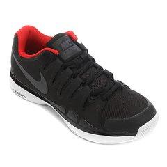 b28bc3f9957 Tênis Nike Zoom Vapor 9.5 Tour Masculino
