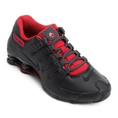 cd69c53f1d2b9 Tênis Nike Tamanho 42 - Esporte