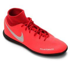 88ad79804b Chuteiras Feminino Nike Vermelho Tamanho 40 -