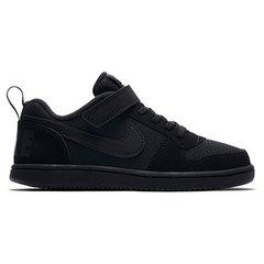 ebb0cc05797 Tênis Infantil Nike Court Borough Low