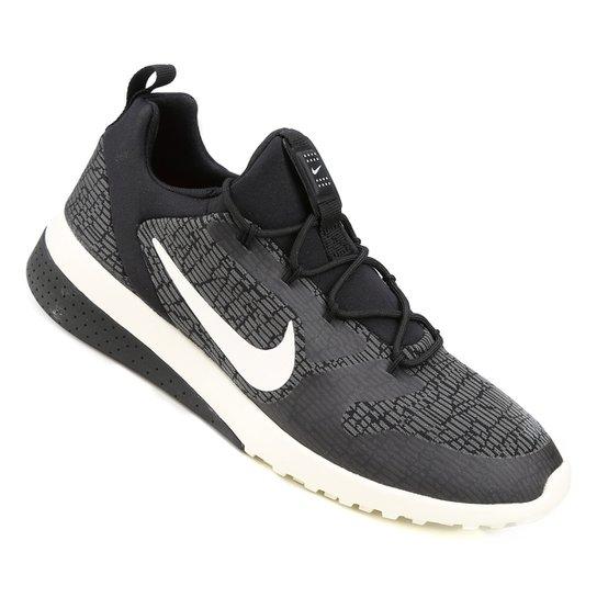 5be46edc0ab3c Tênis Nike Ck Racer - Preto - Compre Agora