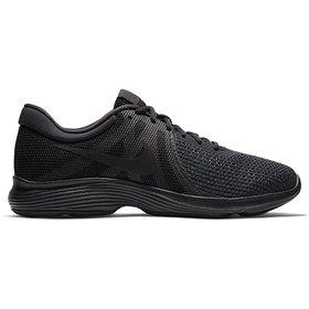 dfb3f298150 Tênis Nike Air Toukol 3 Masculino - Preto e Lilás - Compre Agora ...