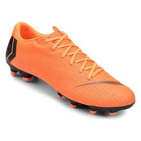 e090aafe26fee Chuteira Campo Nike Tiempo Mystic 5 FG - Compre Agora