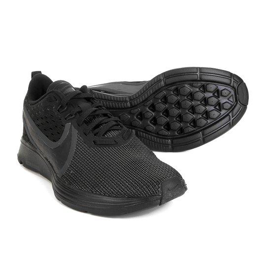 d5bf326b0 Tênis Nike Zoom Strike 2 Feminino - Preto - Compre Agora