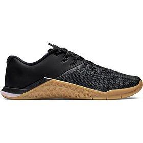 d0af1dd3078 Tênis Nike Free Metcon Masculino - Preto e Branco - Compre Agora ...