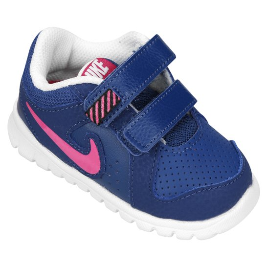 1e1668a50ba Tênis Nike Flex Experience Ltr Infantil - Compre Agora