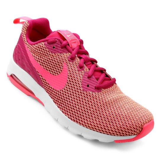 9ad3ad536 Tênis Nike Air Max Motion Lw Se Feminino | Loja do Inter