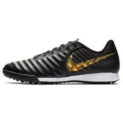 cd99332b85412 Chuteira Society Nike Tiempo Legend 7 Academy TF