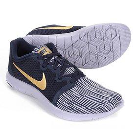 4b96008b7 PRODUTOS VISITADOS POR QUEM PROCURA ESTE ITEM. Anterior. -24%. (11). Tênis  Nike Flex Contact 2 Feminino