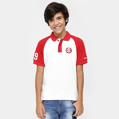 069c6469baf Compre Camiseta Internacional Voxx Online