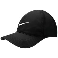 3a087637ad18a Boné Nike Aba Curva Featherlight