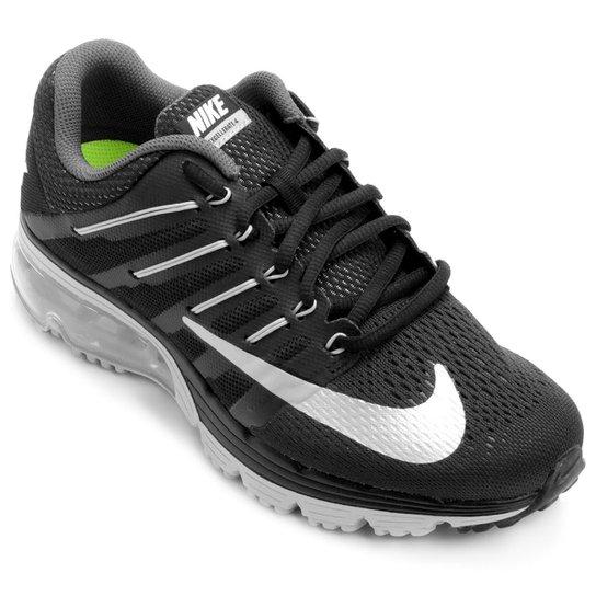 278f5841e49 Tênis Nike Air Max Excellerate 4 Feminino - Compre Agora