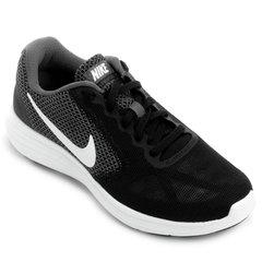 89195c8538388 Tênis Nike Revolution 3 Feminino