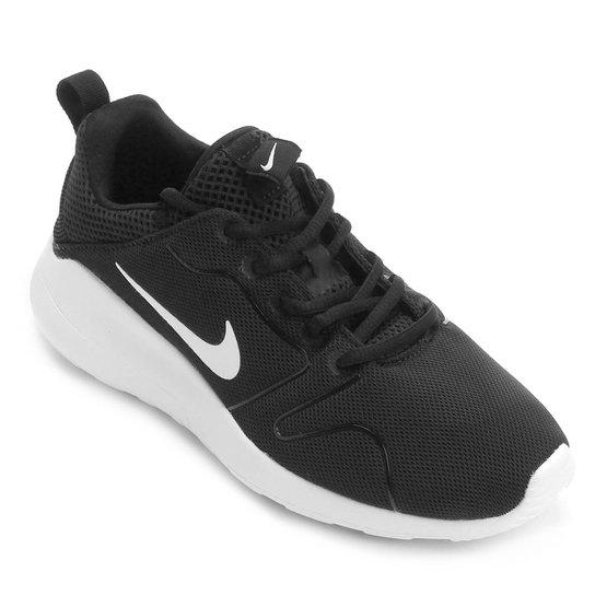 3b03ffb9d91 Tênis Nike Kaishi 2.0 - Compre Agora