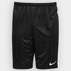 95ef04ef0c Calção Internacional 17 18 Nike Masculino - Compre Agora