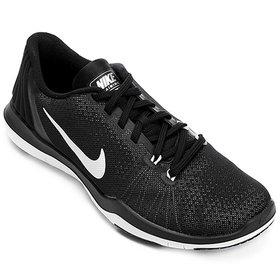 af6eaebff57 PRODUTOS VISITADOS POR QUEM PROCURA ESTE ITEM. Anterior. (1). Tênis Nike  Flex Supreme TR 5 Feminino