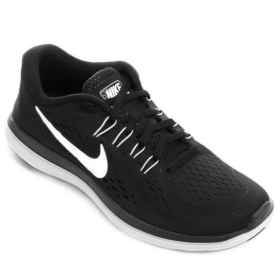 6197eab1303 Tênis Nike Flex 2017 RN Feminino - Compre Agora