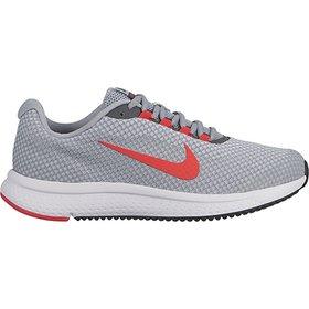 d7527a1a6a Tênis Nike Flex Essential TR Feminino - Cinza e Azul - Compre Agora ...