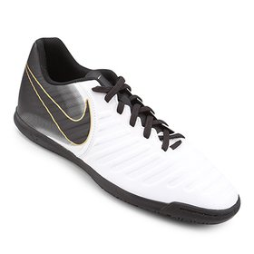 7ce47632c867e (9). Chuteira Futsal Nike ...