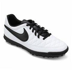 d534252ba Chuteira Society Nike Majestry TF