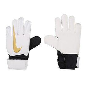 92a6a98698477 Luva de Goleiro Nike Goleiro Match - Compre Agora