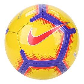 Bola de Futebol Campo Nike CONMEBOL CSF Strike - Compre Agora  3eed8390a604f