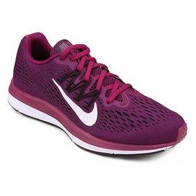 513a39d04 PRODUTOS VISITADOS POR QUEM PROCURA ESTE ITEM. Anterior. (4). Tênis Nike  WMNS Zoom Winflo 5 Feminino