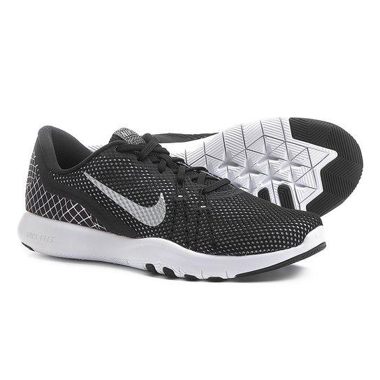 870cc5237 Tênis Nike Flex TR 7 Feminino - Compre Agora