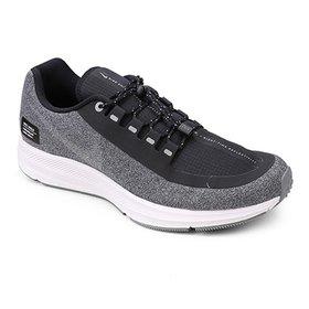 8651c84f730 Tênis Nike Zoom Winflo 4 Feminino - Compre Agora
