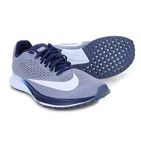 f4bb4ada0cb Tênis Nike Lunar Stelos Masculino - Compre Agora