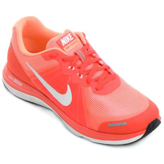 9029926d177 Tênis Nike Dual Fusion X 2 Feminino - Compre Agora
