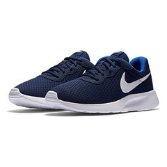 d698d1a1595 Tênis Nike Tanjun Masculino