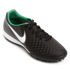 a781e504d3 Chuteira Society Nike Magista Onda II TF