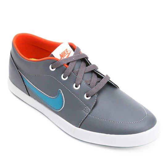 717df62f31f5a Tênis Nike Futslide SL Masculino - Compre Agora