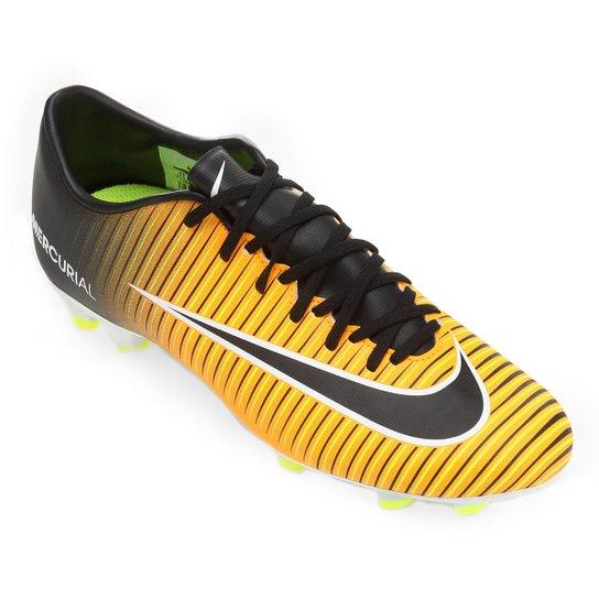 2b5f1e1a87 Chuteira Campo Nike Mercurial Victory 6 FG - Compre Agora
