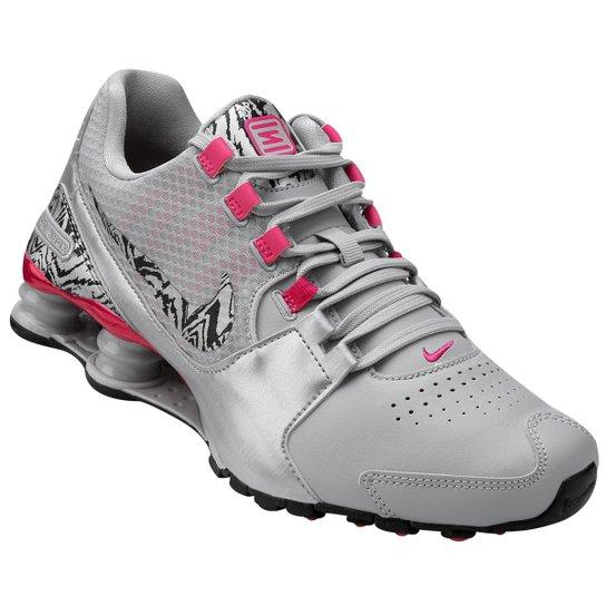 e7f6389e0e Tênis Nike Shox Avenue Se Feminino | Loja do Inter