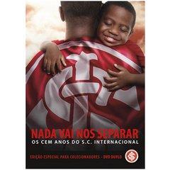 288f898784a DVD Internacional Nada Vai Nos Separar - DUPLO