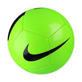 bced42017a452 Bola Futebol Campo Nike Strike - Compre Agora