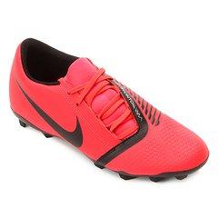 d3918719c3 Chuteira Campo Nike Phantom Venom Club FG