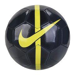 a83ae61e46 Bola de Futebol Campo Nike Mercurial Fade
