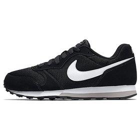 890347c795118 PRODUTOS VISITADOS POR QUEM PROCURA ESTE ITEM. Anterior. (116). Tênis  Infantil Nike Md Runner 2