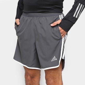 Bermuda Adidas M20 Masculina