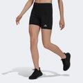 Bermuda Legging Adidas How We Do Feminina