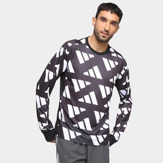 Blusa Adidas Otr Sweat Celebration Masculina