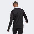 Blusa Adidas Tiro 21 Warm Top Masculina