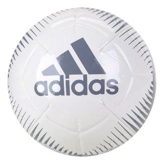 Bola de Futebol Campo Adidas EPP II Club