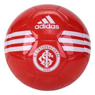 Bola de Futebol Campo Internacional Adidas