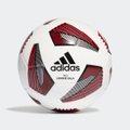 Bola de Futsal Adidas Tiro