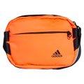 Bolsa Adidas Crossbody Essentials